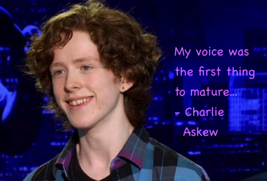 charlie-askew-american-idol-2013-audition