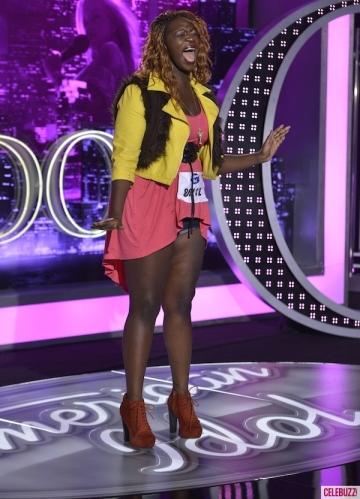 American-Idol-Zoanette-Johnson-600x833