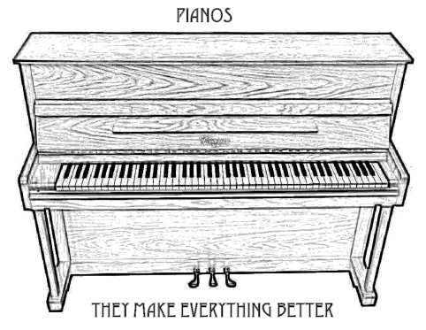 170_upright_piano_musical_instrument_at_coloring-pages-book-for-kids-boys