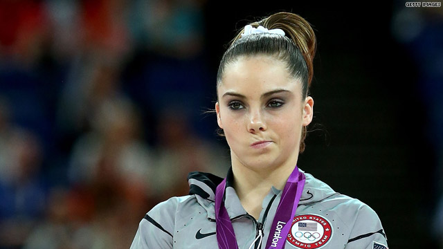 mckayla-maroney-not-impressed