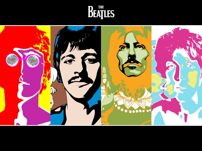 The-Beatles-the-beatles-10561045-1600-1200