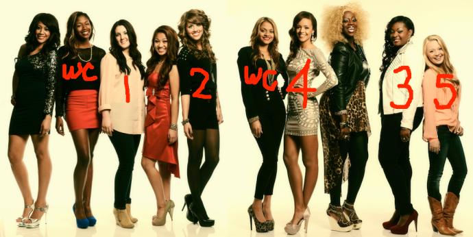 top10girls