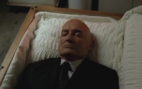 locke-in-coffin