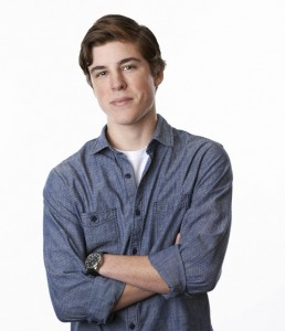 Sam-Woolf_0471-258x300
