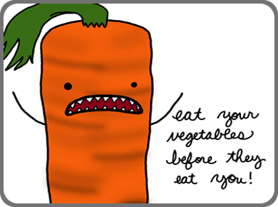 natalie-dee-comics-eat-carrots-before-they-eat-you