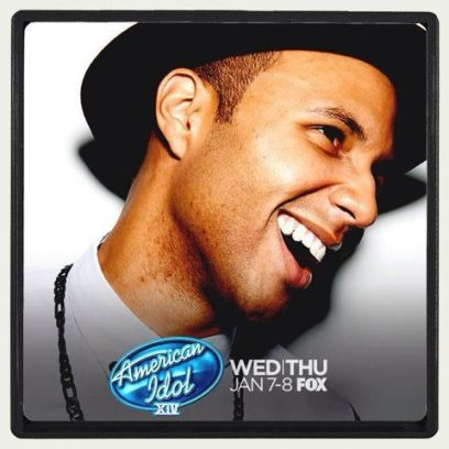 Audition7 - RayvonOwen