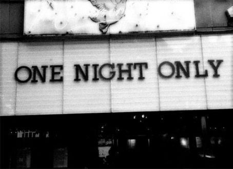 ONO-one-night-only-14983312-454-330