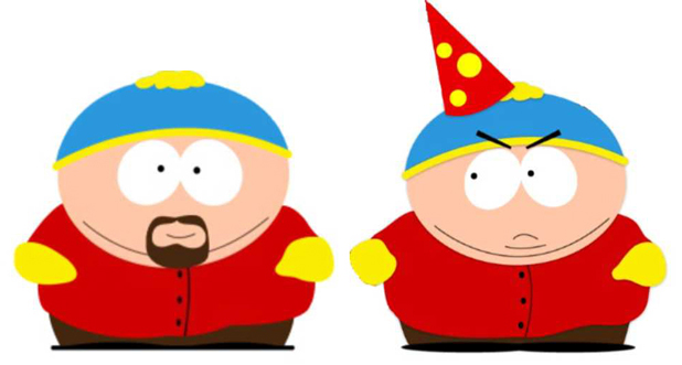 cartman-evil-and-cartman-we