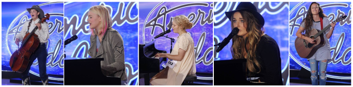 top5auditions
