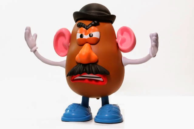 MrPotatoHead_Angry-eyes-eye-brow-powder